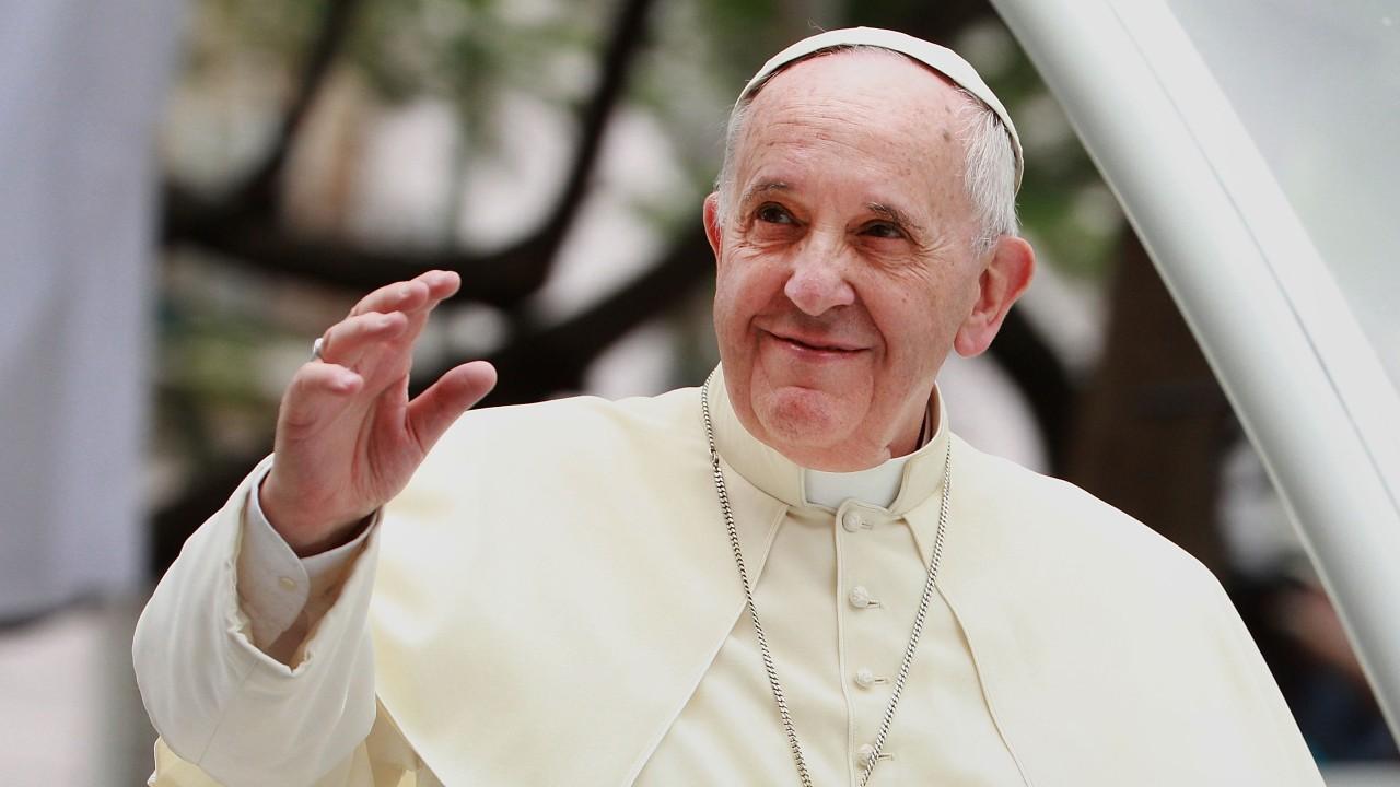Cardenales y obispos del Vaticano que afrontarán juicios en tribunal de casos penales