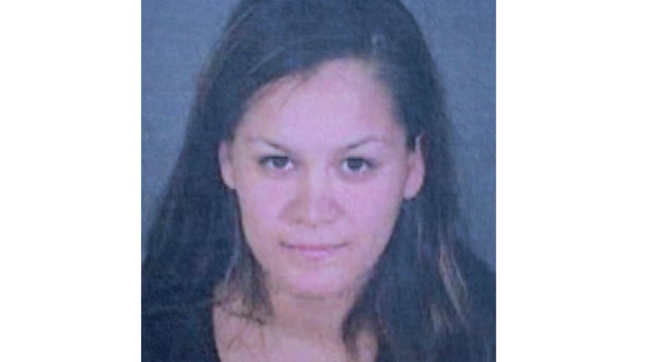 Liliana Carrillo, California, homicidios, policía