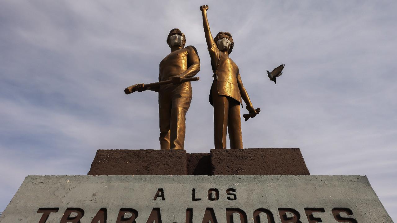 Chihuahua, elecciones 2021, gobernador, proceso electoral