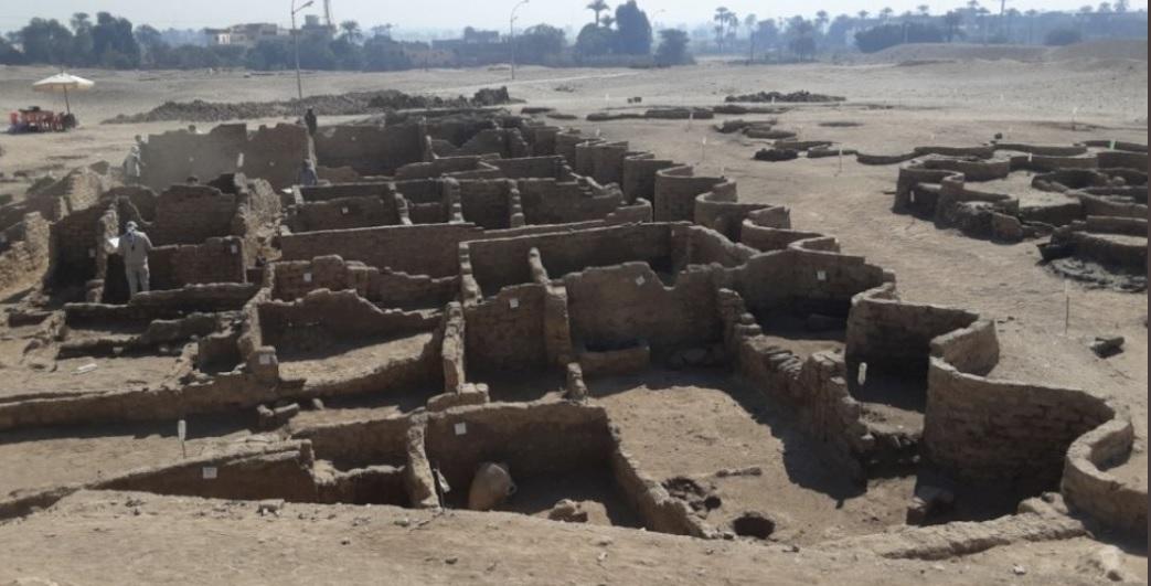 Gran-ciudad-perdida-de-Egipto