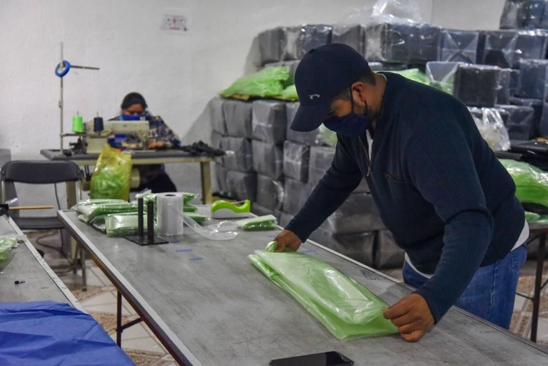 México-recupera-más-de-250-mil-empleos-formales