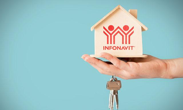 Cuántos puntos Infonavit se necesitan para comprar una casa