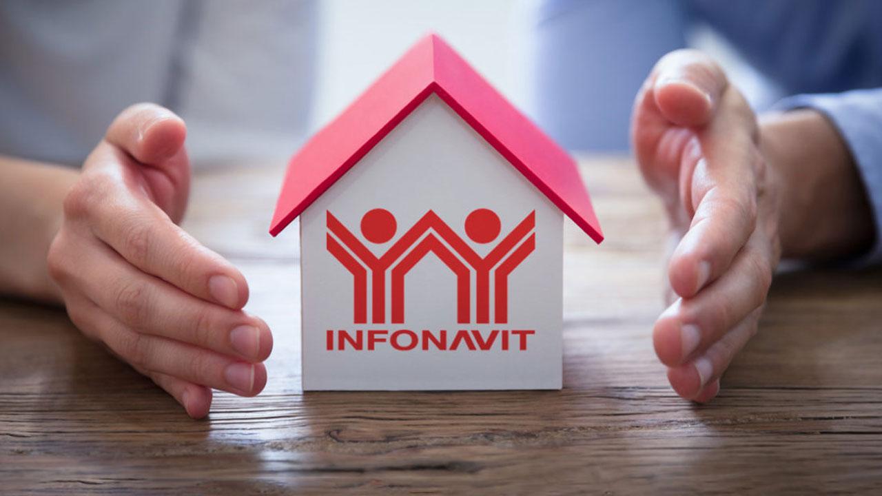 Monto máximo que presta Infonavit en 2021