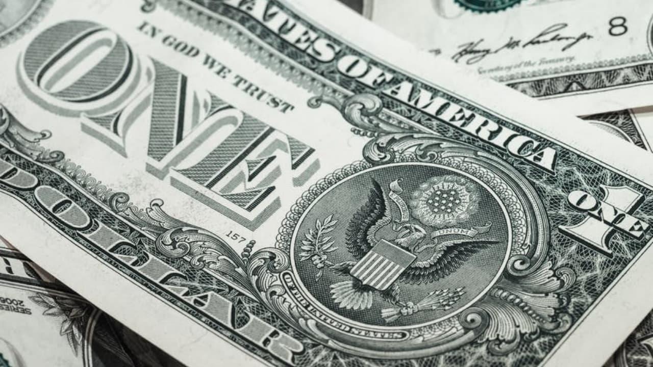 Fed ve recuperación económica en EEUU después del daño causado por COVID