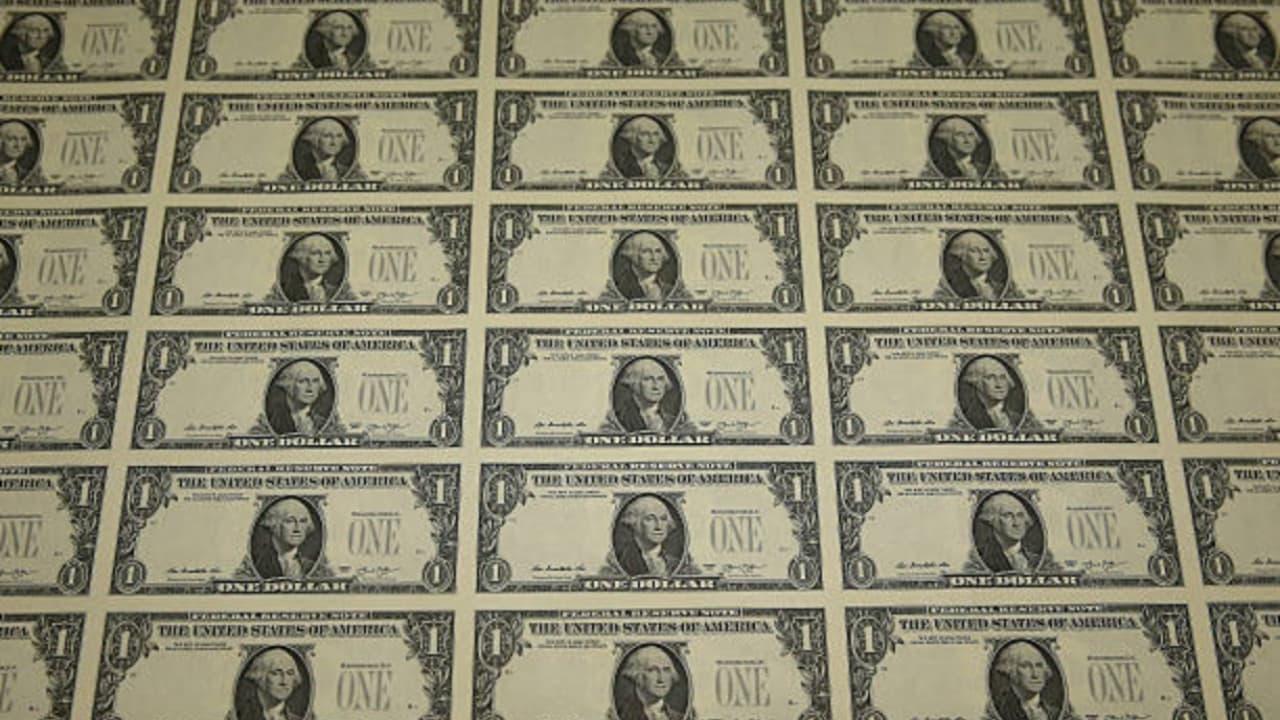 ¿Cuál es el precio del dólar hoy 29 de abril?