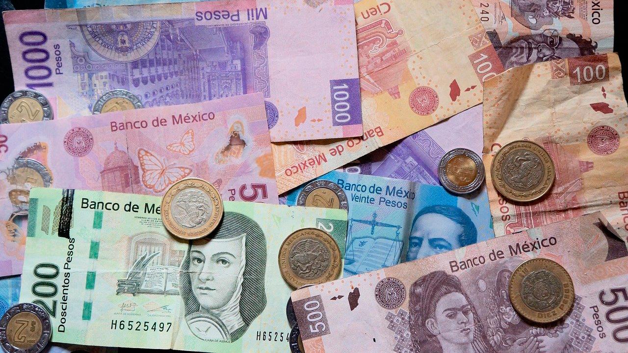 Estas son son las monedas más caras del mundo