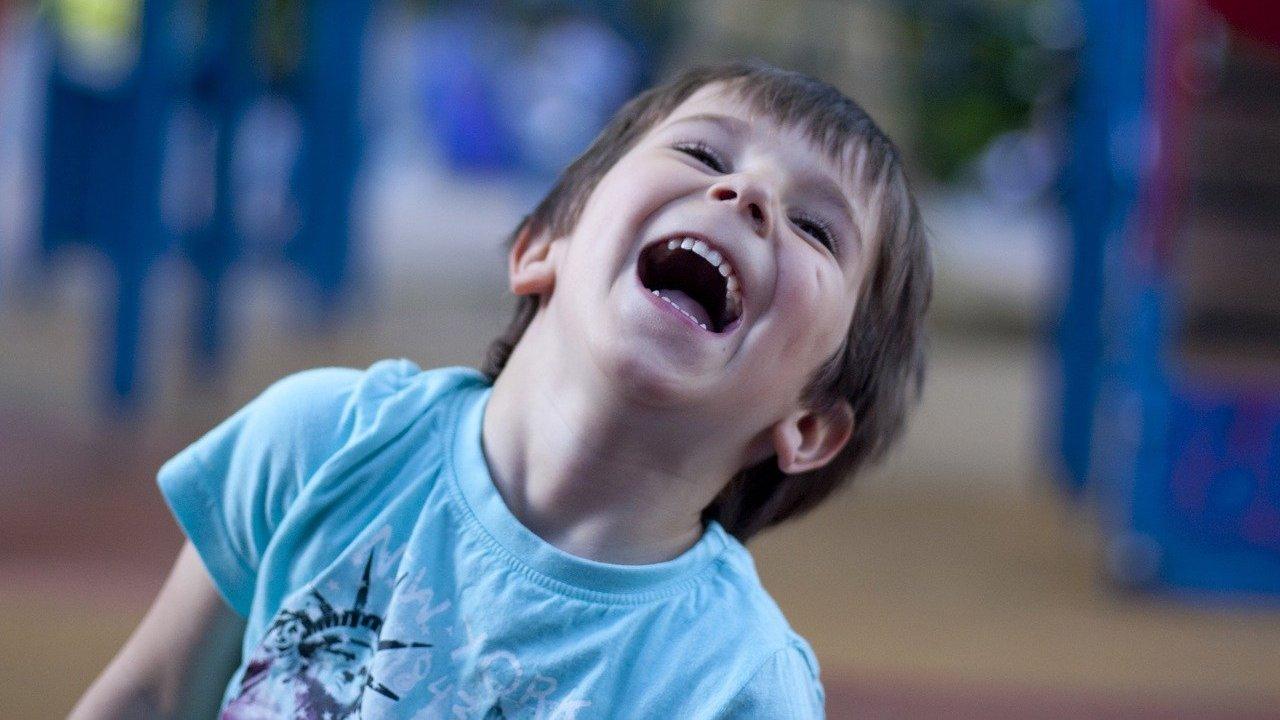 Día Mundial Risa Fecha Origen