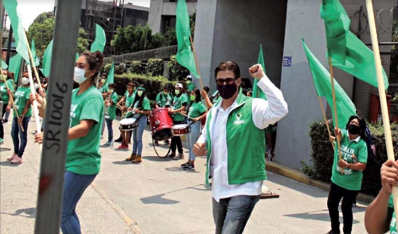 Partido-Verde-denuncia-instituciones-electorales-de-Morelos
