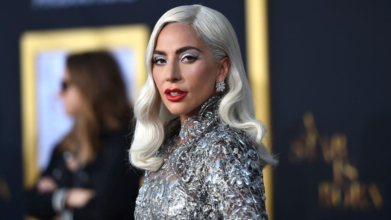 Detienen a cinco por el secuestro de los perros de Lady Gaga