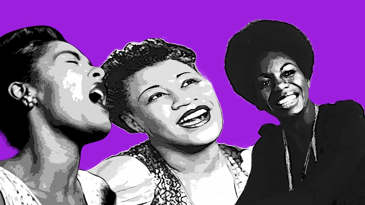 Día Internacional del Jazz Top 5 cantantes historia