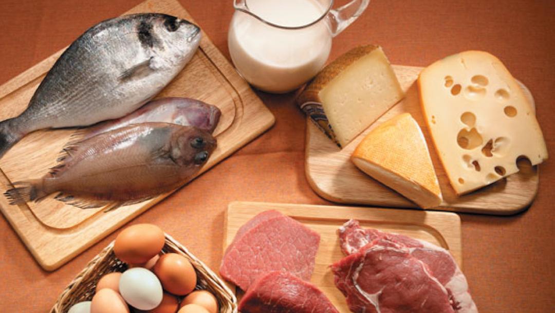 Estos son los riesgos de las dietas hiperproteicas