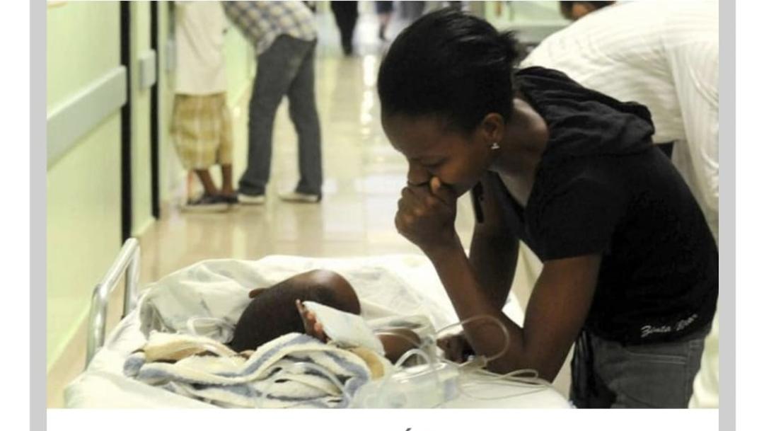 Brote de difteria causa 10 muertos en República Dominicana