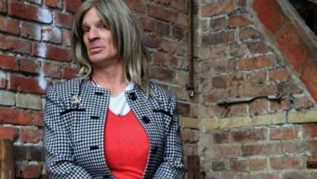 Mujer trans desea ser monja e Iglesia católica lo prohíbe