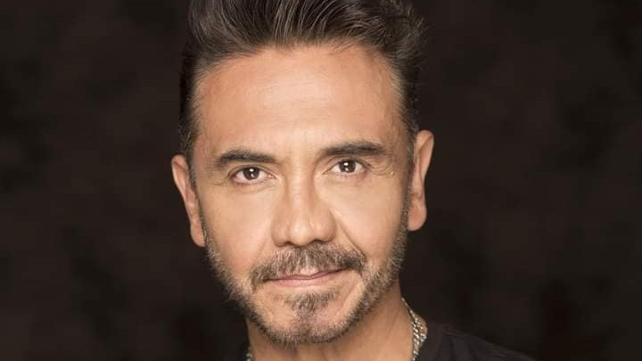 El actor Tomás Goros es intubado por complicaciones de COVID-19