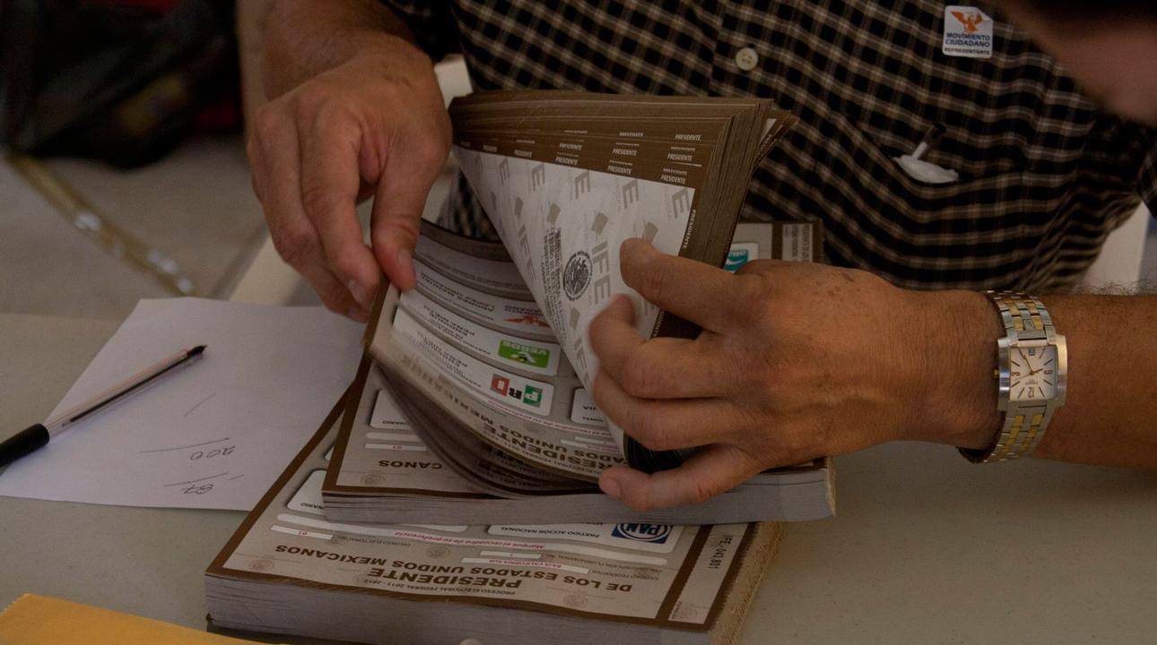 Elecciones 2021: qué se elige y quienes son los candidatos en Baja California Sur