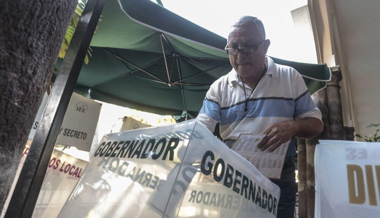 Elecciones 2021: candidatos a gobernador y presidencias municipales en Colima