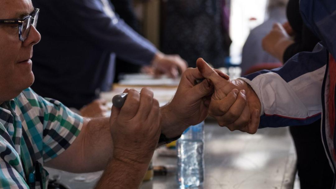 Candidatos a diputados en Alcaldía Azcapotzalco: Quiénes son