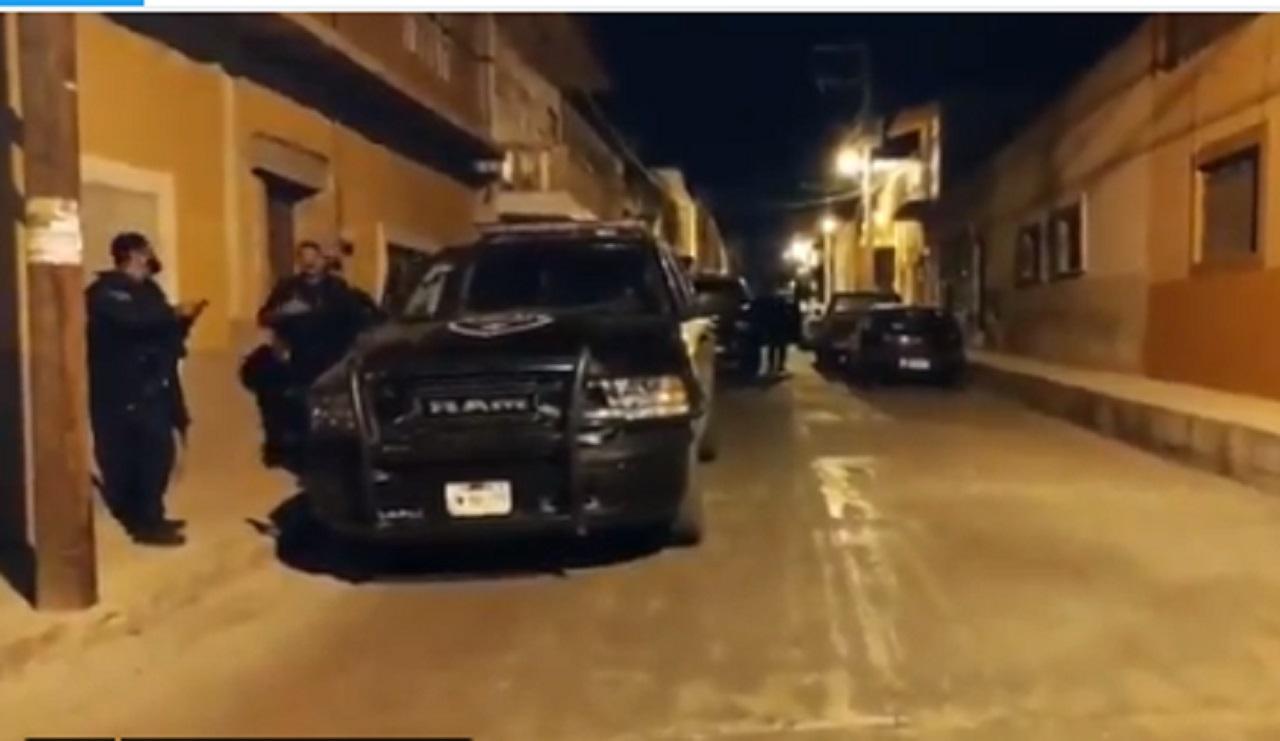 Enfrentamiento-provoca-una-explosión-en-Jalisco