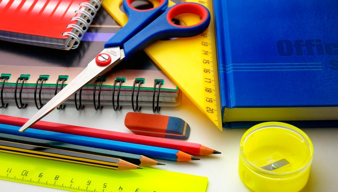 Aprende en Casa III: Materias y horarios
