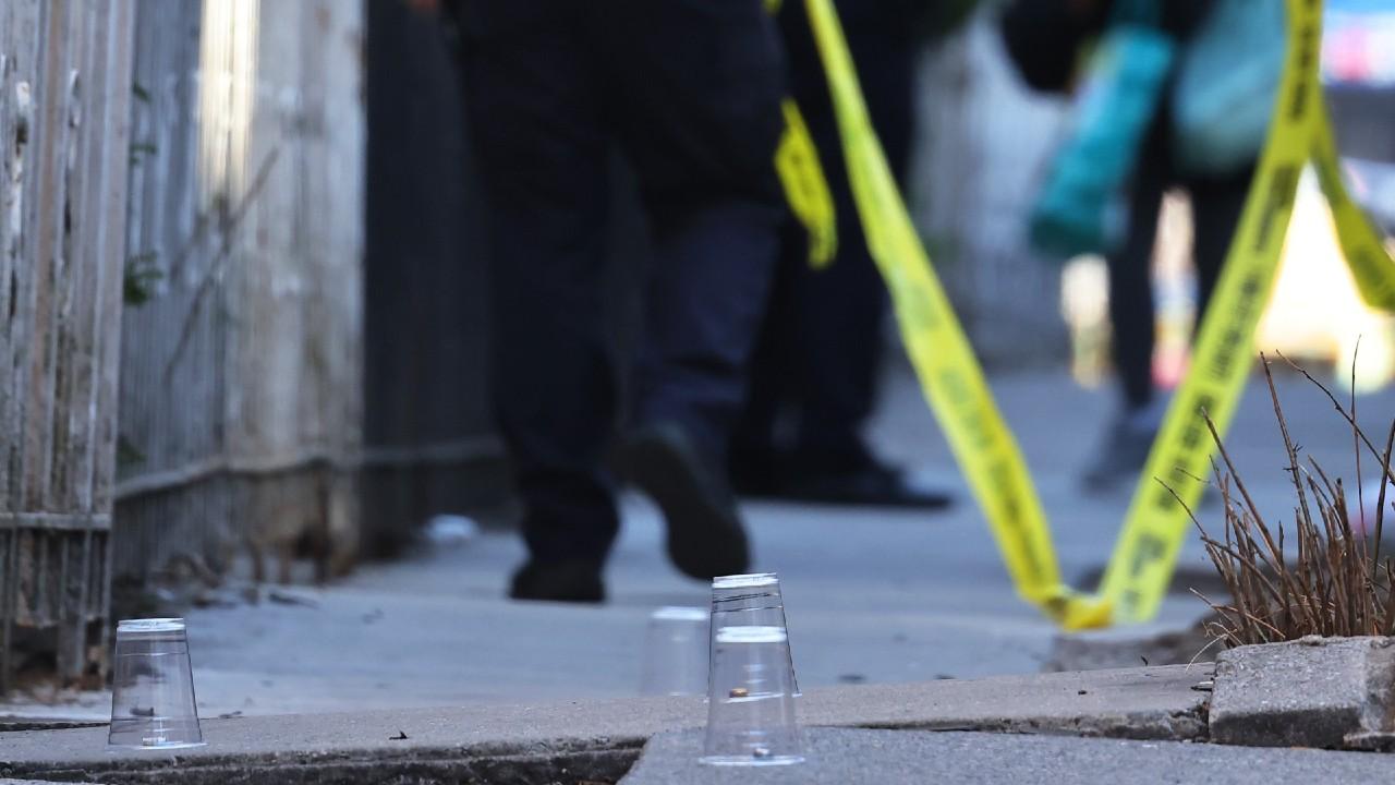 Estados Unidos vive una 'epidemia' de violencia – Noticieros Televisa