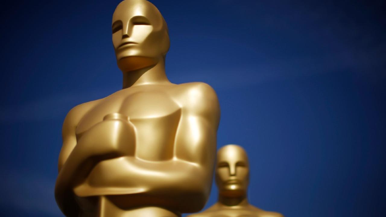 Oscar 2021: ¿Quién vota y cómo se elige a los ganadores?
