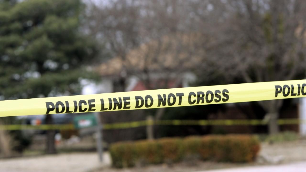 Familia de hispano asesinado por uniformardos de EEUU demandará apolicía de California