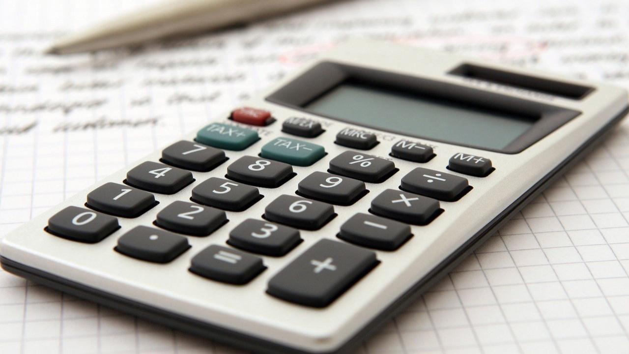 Ofrecen vacante de 28 mil pesos para contadores en Querétaro