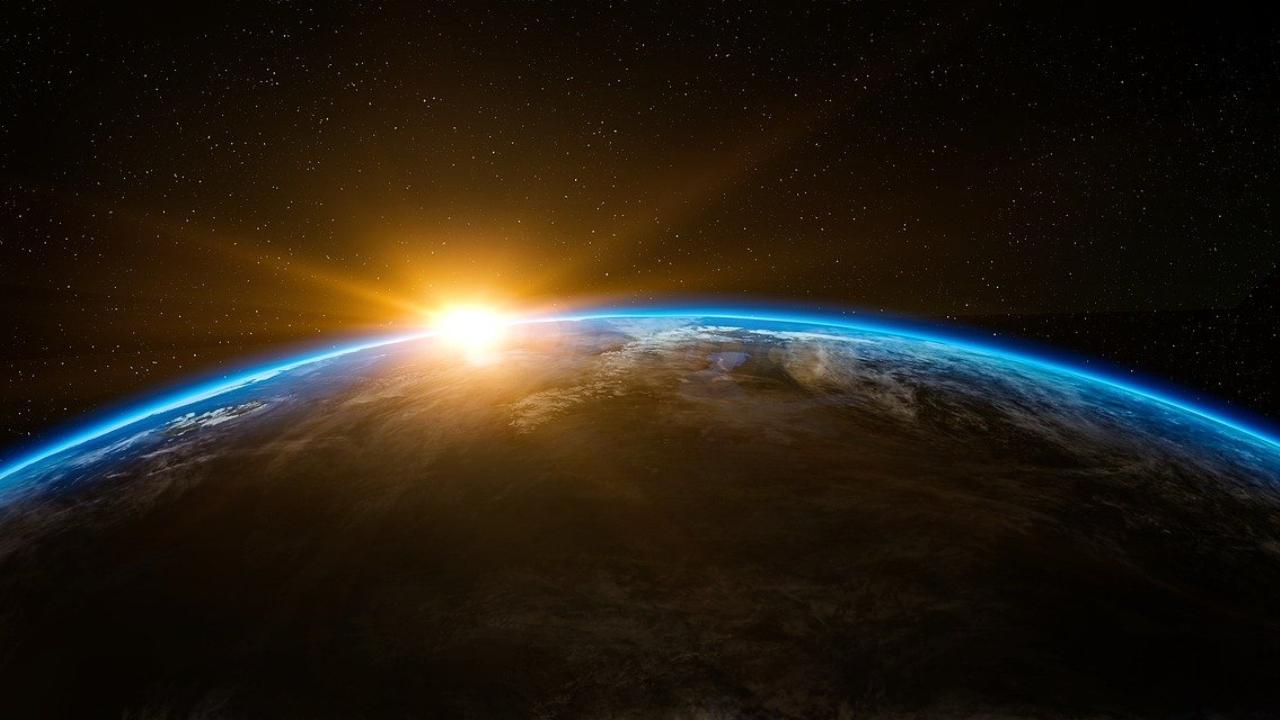 Por qué y desde cuando se celebra el Día de la Tierra