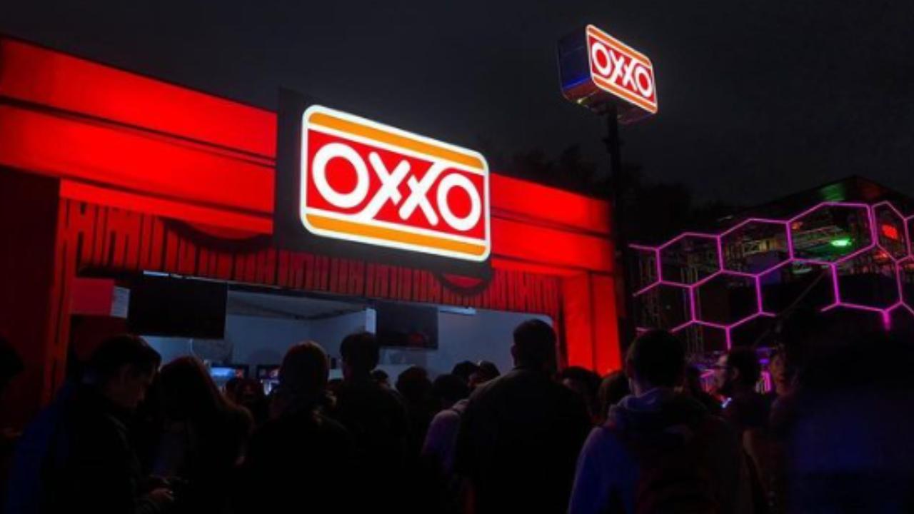 Oxxo dejará de recibir depósitos para cuentas Citibanamex