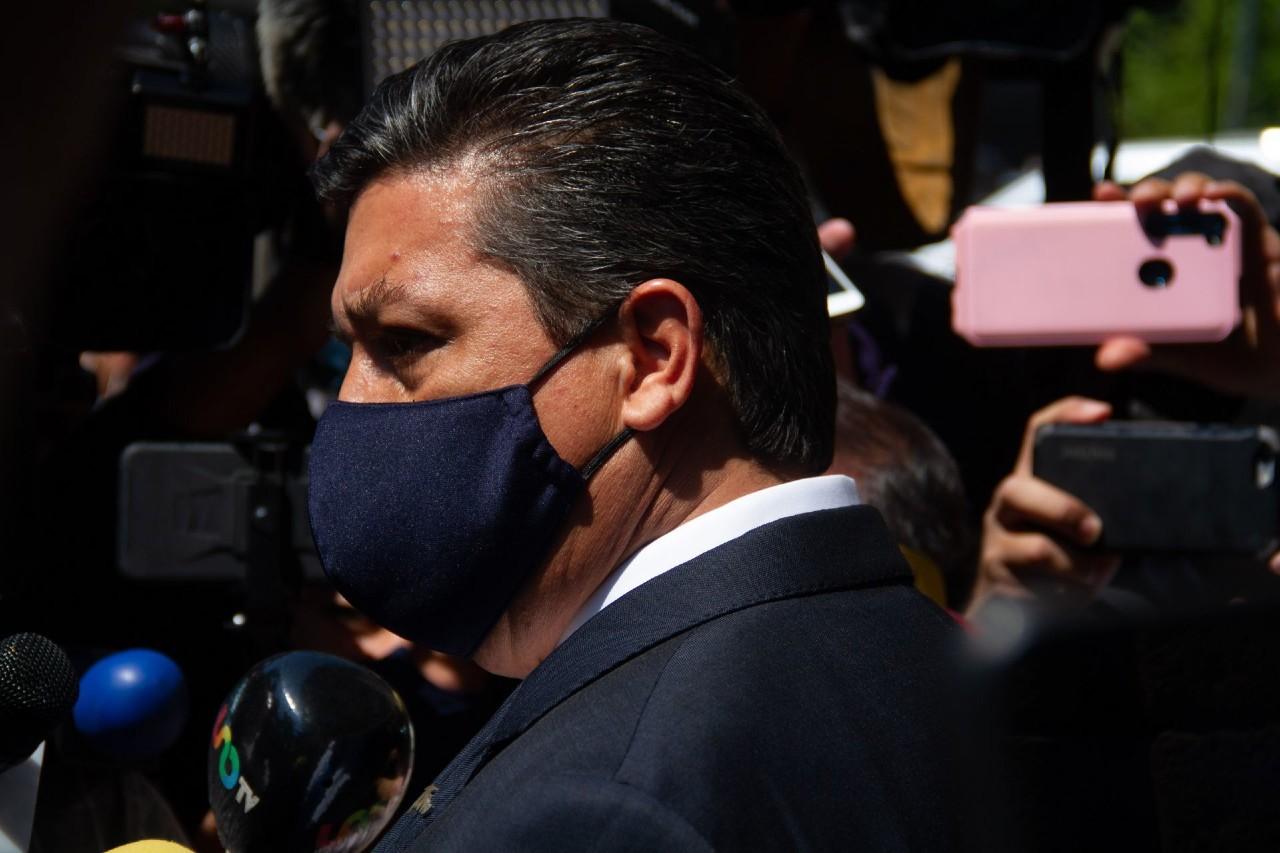 Amplían-denuncia-contra-gobernador-de-Tamaulipas