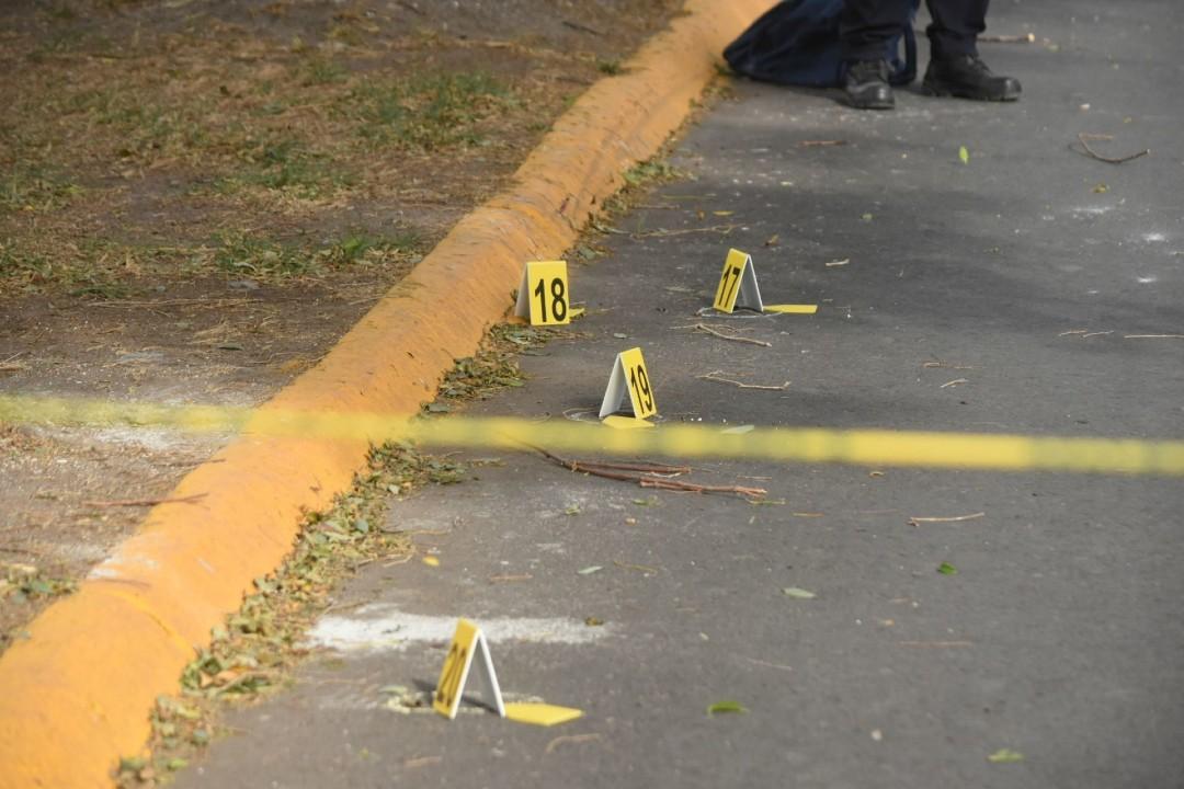Asesinan-a-5-personas-en-Cajeme-Sonora