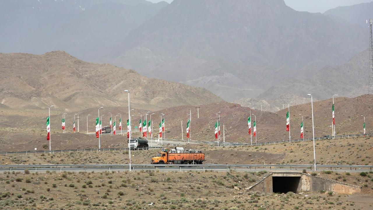 Irán comienza a enriquecer uranio con un 60% de pureza: OIEA