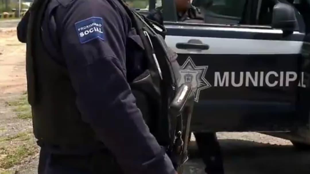 Jalisco, la entidad donde más personas han desaparecido y más policías están relacionados