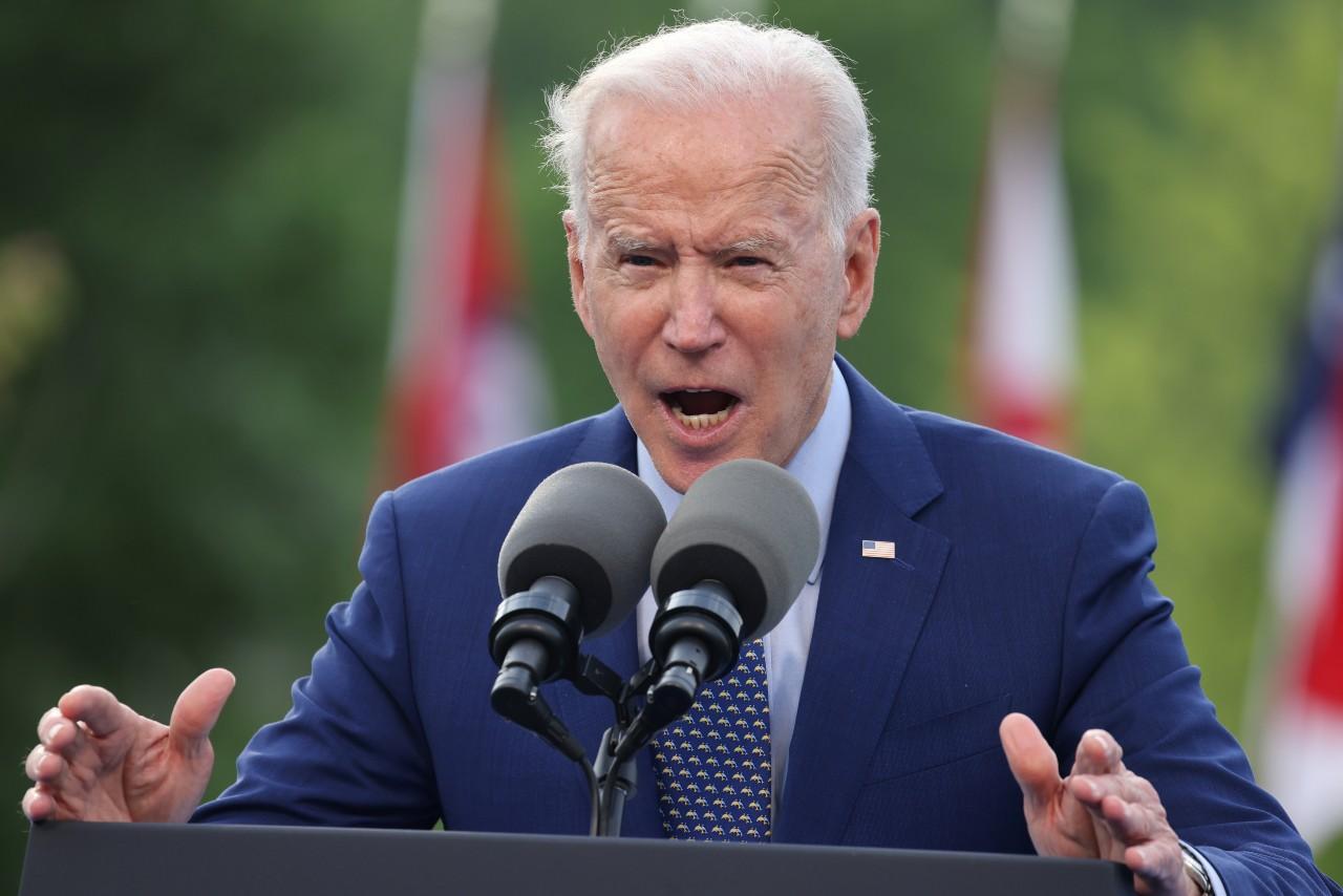 Biden-busca-en-relación-con-Corea-del-Norte-un-punto-medio