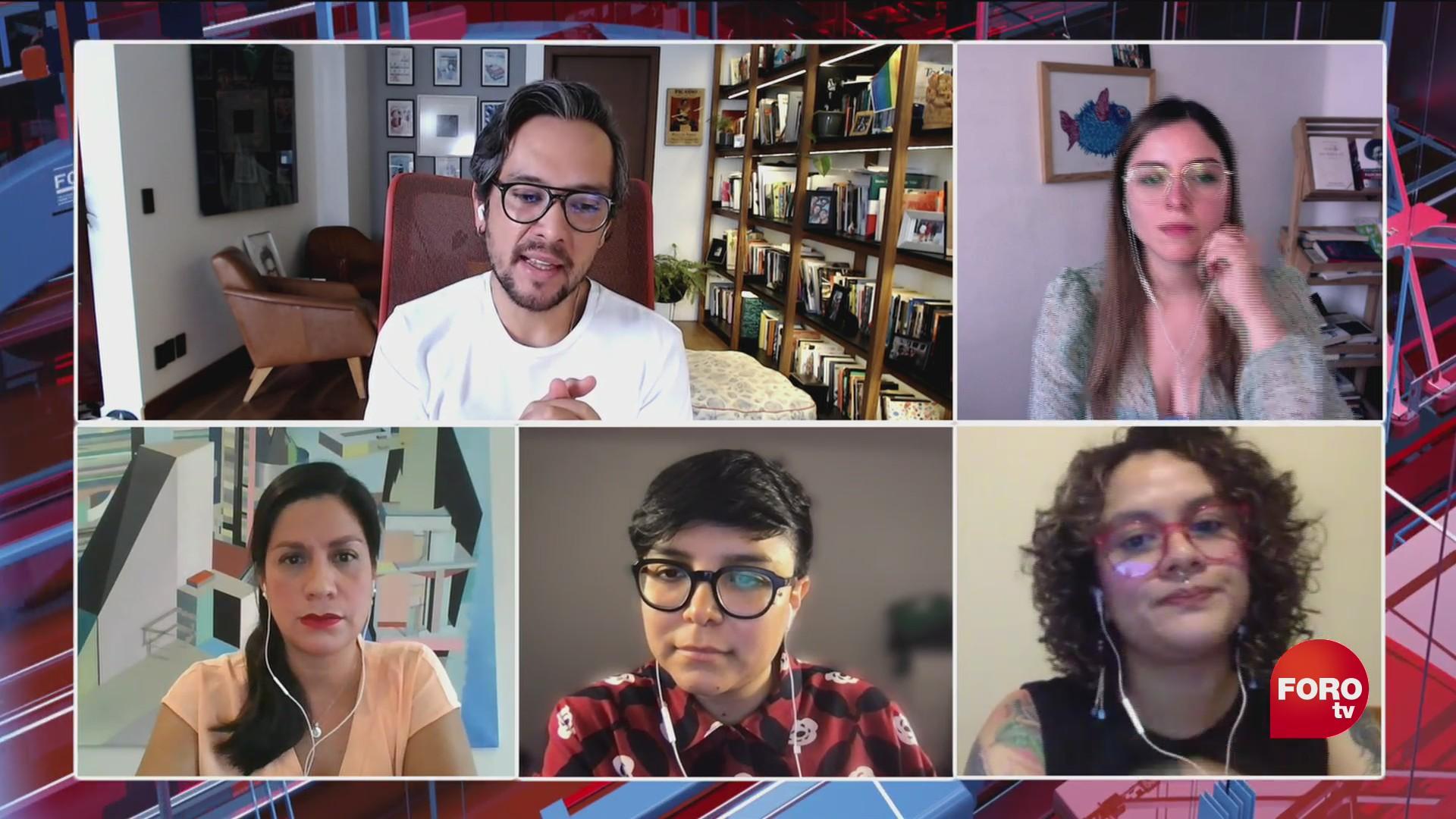 La ola feminista en América Latina ¿seguirá creciendo?