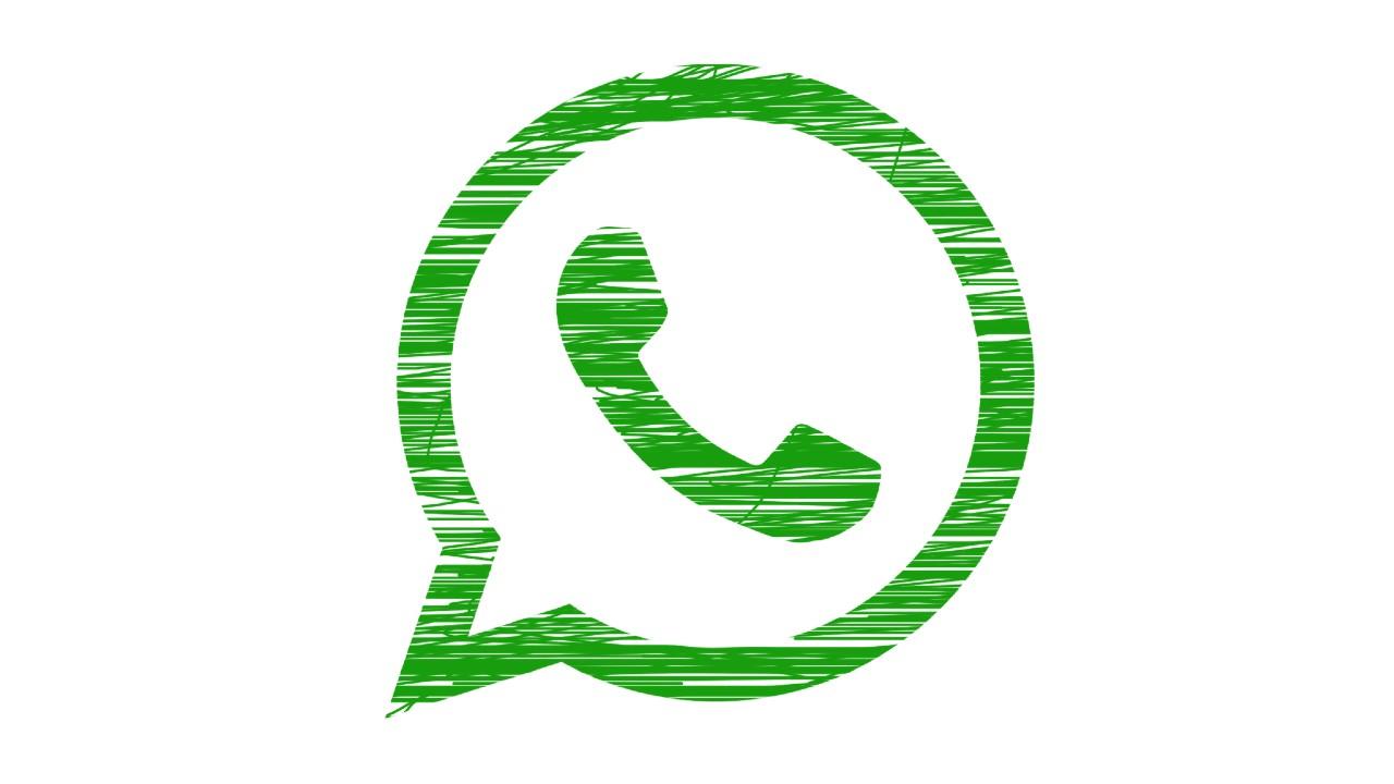 Qué pasará con mi WhatsApp si no acepto las nuevas políticas