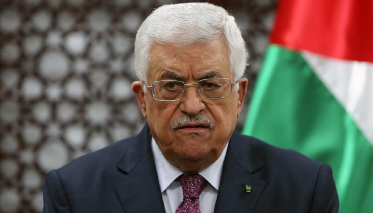 Palestinos-celebrarán-elecciones-en-Jerusalén-Este