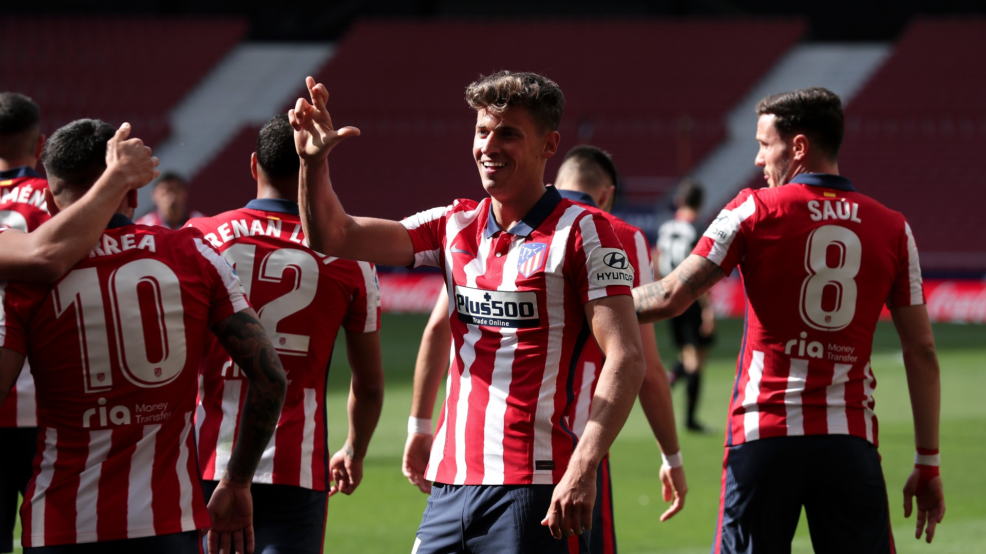 Más clubes fundadores dejan la Superliga (Foto_ Getty Images)