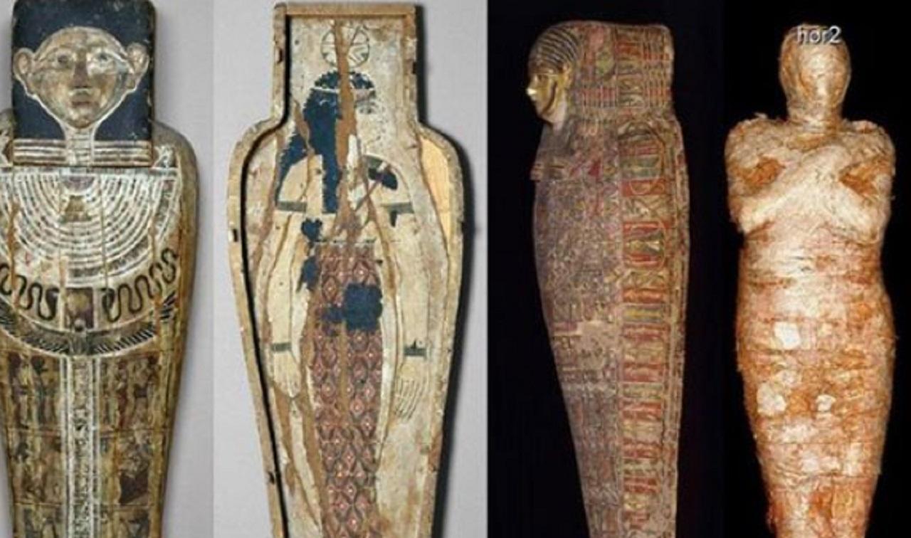 Hallan-la-primera-momia-egipcia-de-una-embarazada