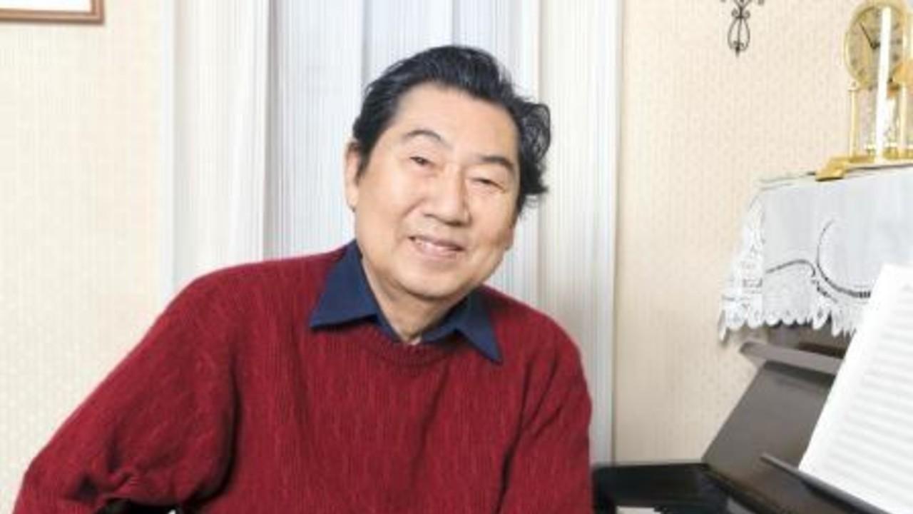 Muere creador de banda sonora de Dragon Ball Z