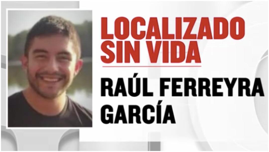 Raymundo Ferreyra
