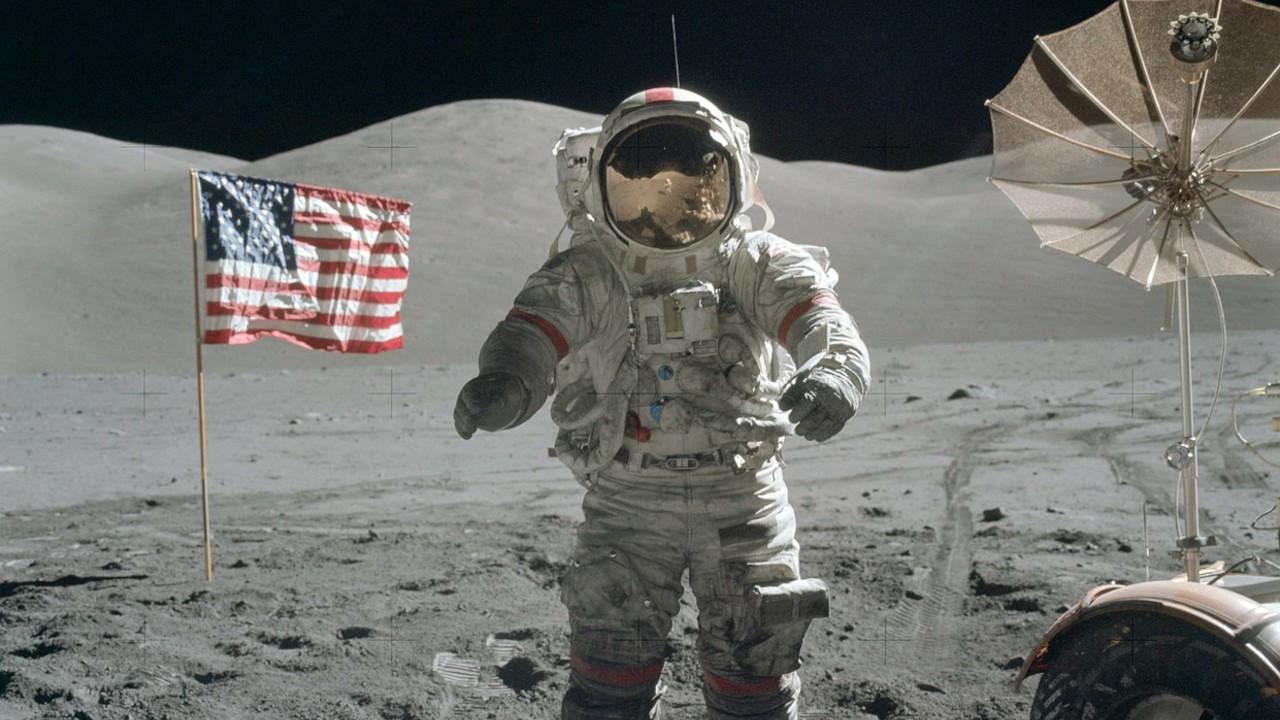 NASA adjudica contrato por 2 millones de dólares para llevar astronautas a la Luna
