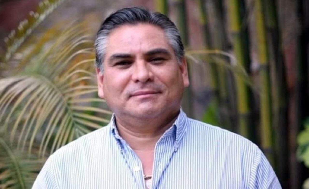 Vinculan-a-proceso-a-candidato -a-la-alcaldía-de-Minatitlán