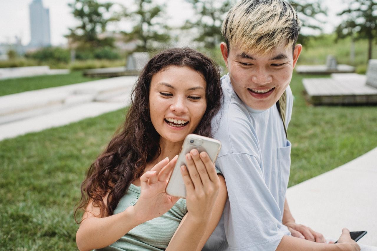 ¿Cómo obtener stickers del Día del Niño para WhatsApp?