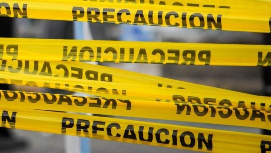 Se registran 2 intentos de suicidio de mujeres en CDMX