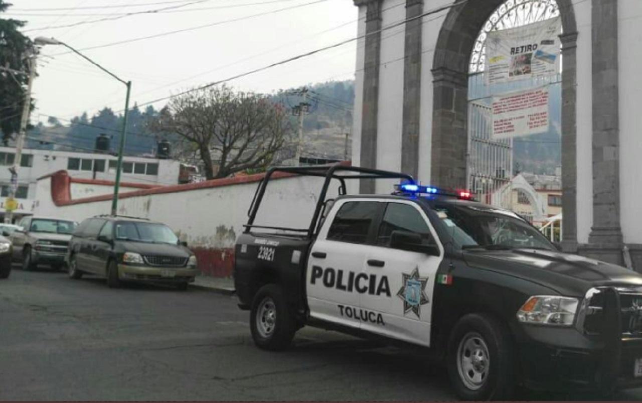 Hallan-feto-en-baño-de-tienda-de-conveniencia-en-Toluca