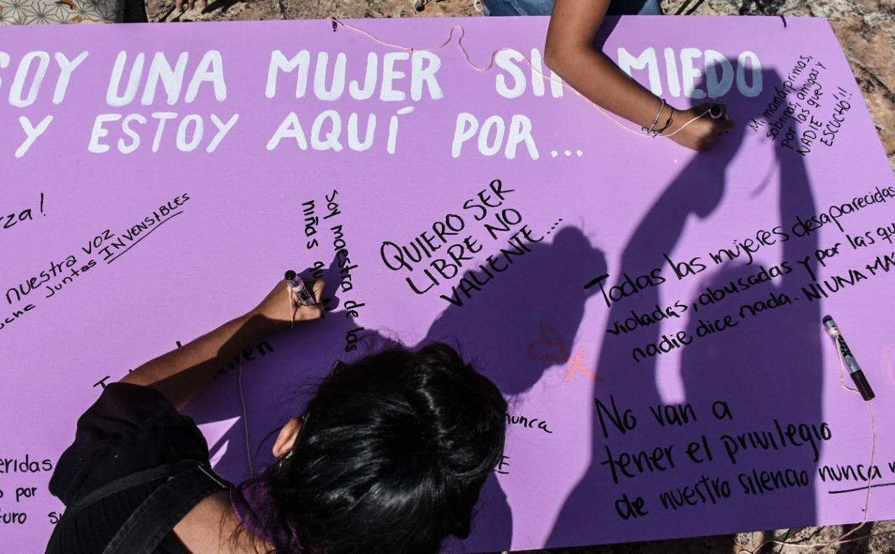 mexicanas-sufren-violencia-de-pareja-ONU
