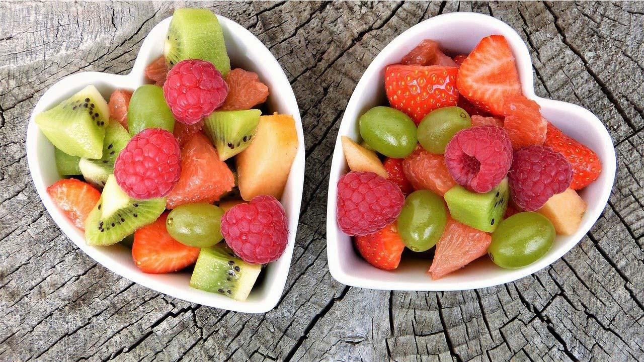 Dieta alcalina qué es y cuáles son sus beneficios