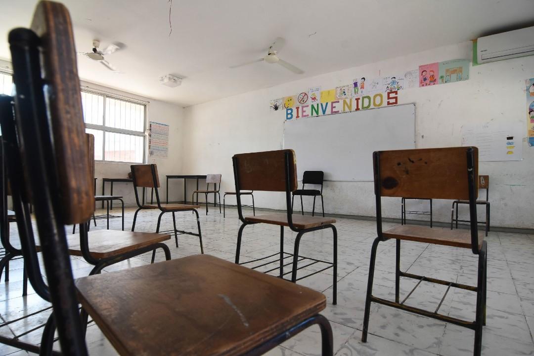 Unicef-pide-a-México-acelerar-regreso-a-clases-presenciales