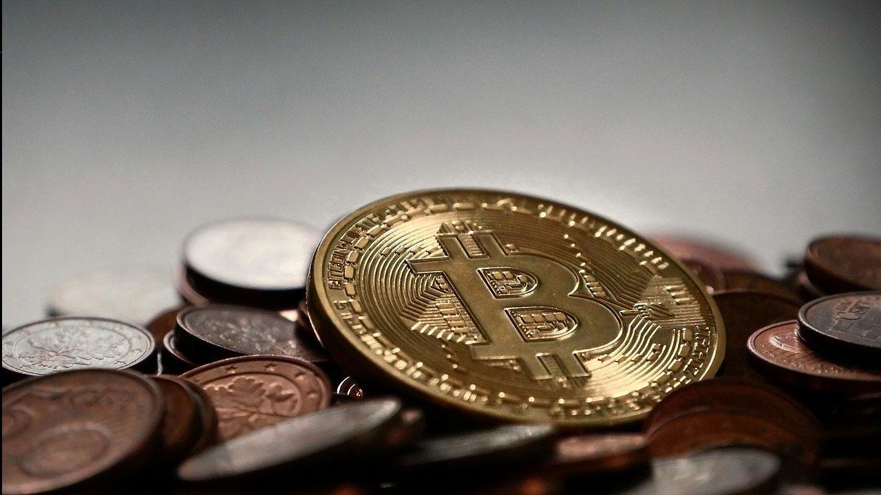 SAT Debo reportar las ganancias de las criptomonedas
